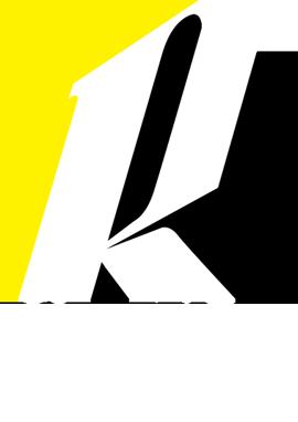 logo-large-rotterdam-street-art-museum