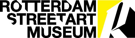 Open Air Streetart Museum
