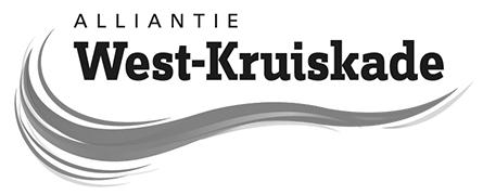 alliantie-west-kruiskade