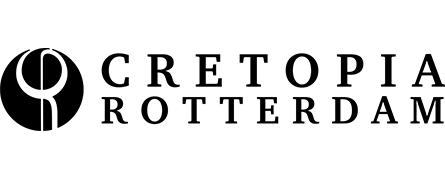 cretopia rotterdam