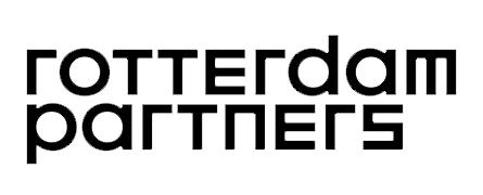 rotterdam-partners